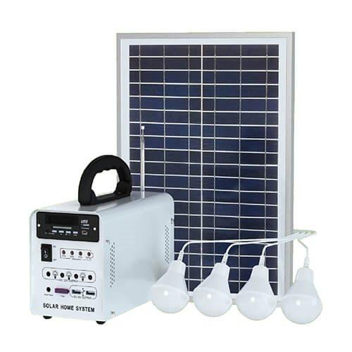 20W-SOLAR-HOME-SYSTEM