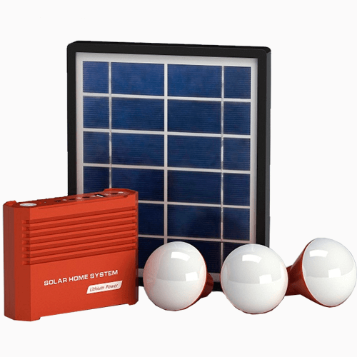 4W_Solar_Lighting_Kit