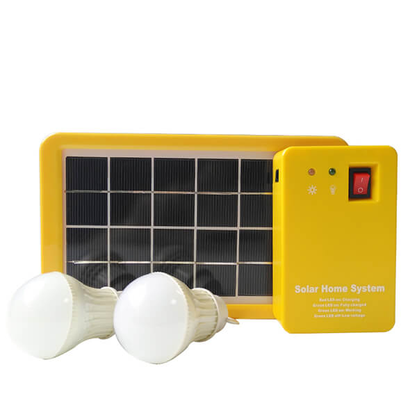 SHS0704-lithium-Solar-Home-Lighting-System