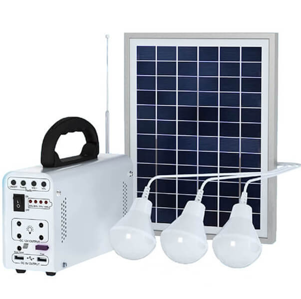 SOLAR-HOME-SYSTEM-SHS-1207