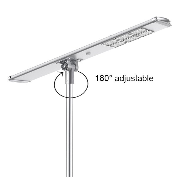 180-degree-adjustable-solar-street-light