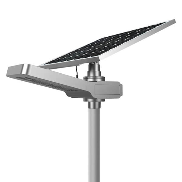 20-60W-split-solar-street-light