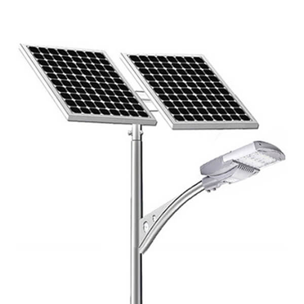 60-80W-split-solar-street-light