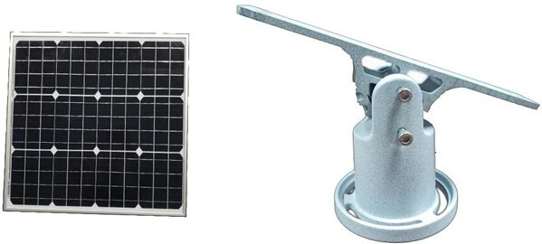 all-in-two-solar-street-light-solar-panel